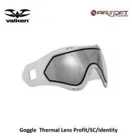 VALKEN Goggle Thermal Lens Profit/SC/Identity