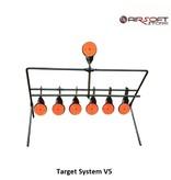 Target System V5
