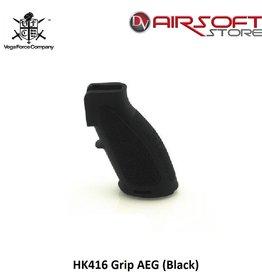 VFC HK416 Grip AEG (Black)