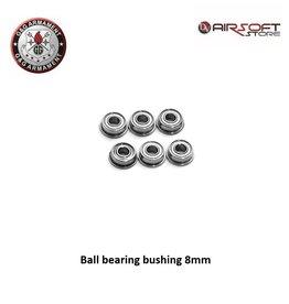 G&G Ball bearing bushing 8mm