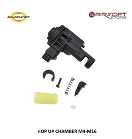 Hop Up Chamber M4/M16