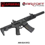 Amoeba AM-014 EFCS