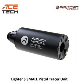 ACETECH Lighter S SMALL Pistol Tracer Unit