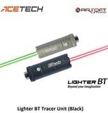 ACETECH Lighter BT Tracer Unit (Black)
