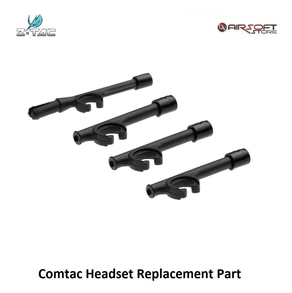 Z-Tactical Comtac Headset Replacement Part