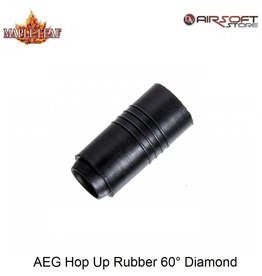Maple Leaf AEG Hop Up Rubber 60° Diamond