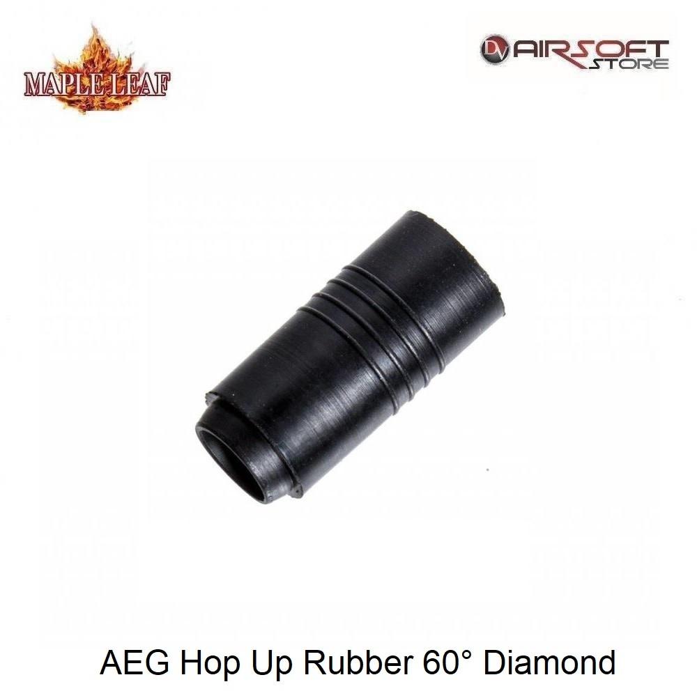 Maple Leaf AEG Hop Up Rubber 60° Diamond
