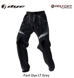 DYE PRECISION Pant Dye LT Grey