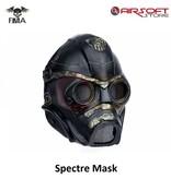 FMA Spectre Mask