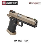 Armorer Works HX1103 - TAN