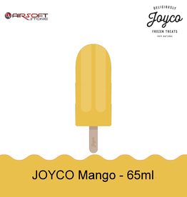 Joyco Joyco Mango - 65ml