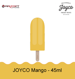 Joyco Joyco Mango - 45ml