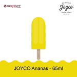 Joyco Joyco Ananas - 65ml