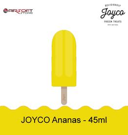 Joyco Joyco Ananas - 45ml