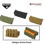 CONDOR Shotgun Ammo Pouch