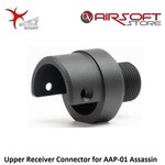 ADG Upper Receiver Connector for AAP-01 Assassin
