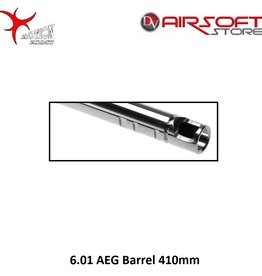 Action Army 6.01 AEG Barrel 410mm