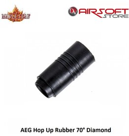 Maple Leaf AEG Hop Up Rubber 70° Diamond