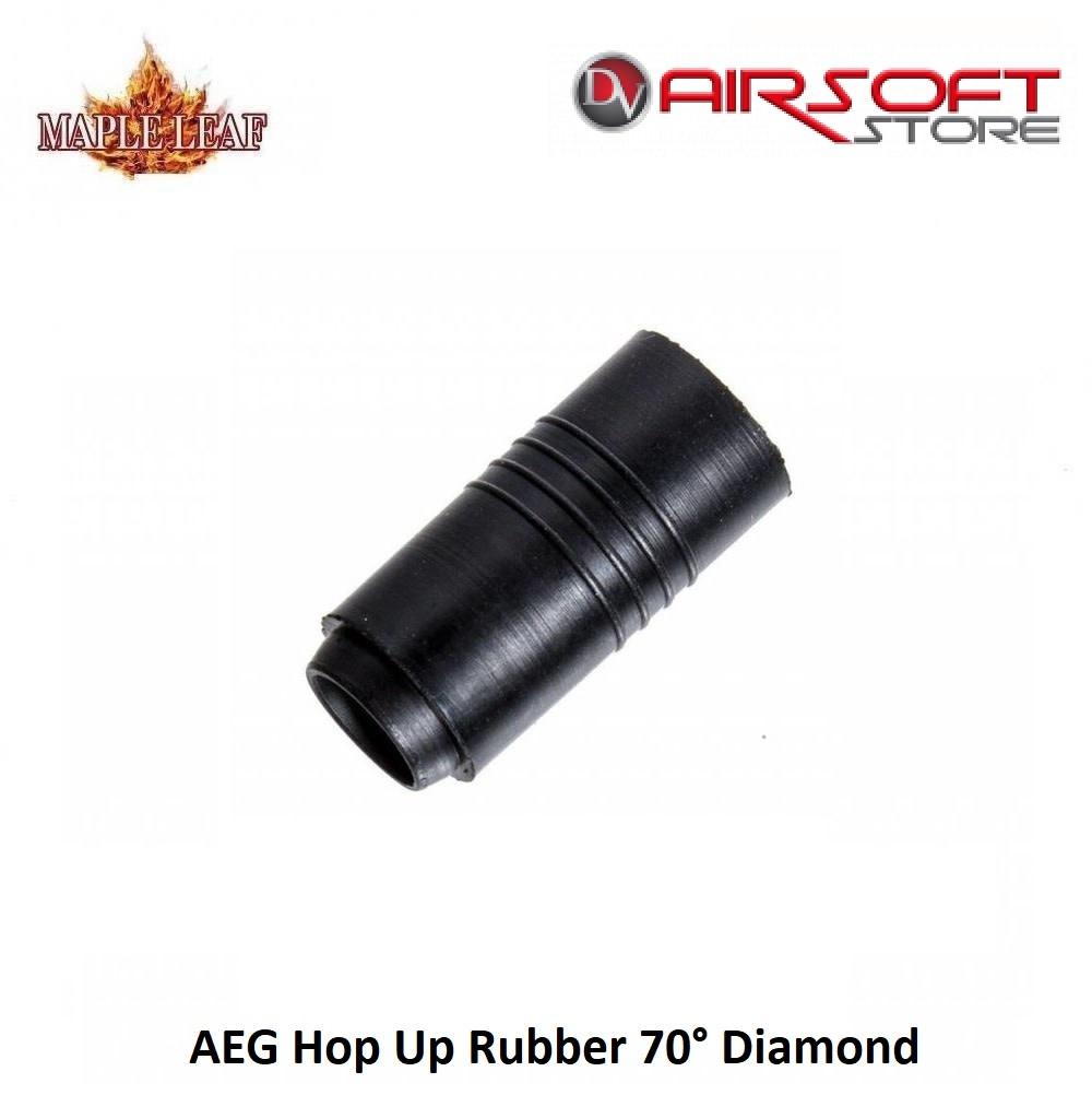 Maple Leaf AEG Hop Up Rubber 70° Diamond