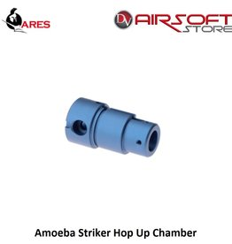 Ares Amoeba Striker Hop Up Chamber