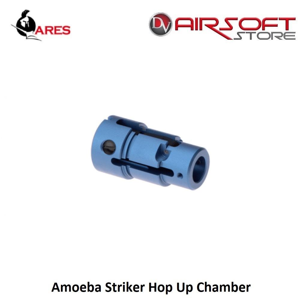 Ares Amoeba Striker Hop Up Chamber