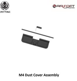 Krytac M4 Dust Cover Assembly