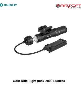 Olight Odin Rifle Light (max 2000 Lumen)