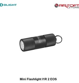 Olight Mini Flashlight I1R 2 EOS