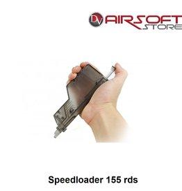 Speedloader 155 rds