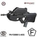 G&G FN F2000 S-AEG