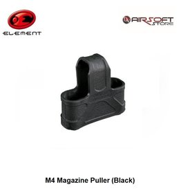 Element M4 Magazine Puller (Black)