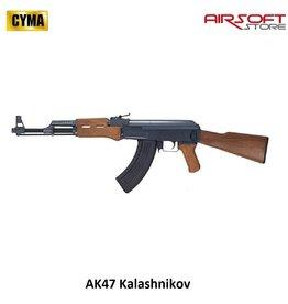 CYMA AK47 Kalashnikov