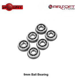 Point 9mm Ball Bearing