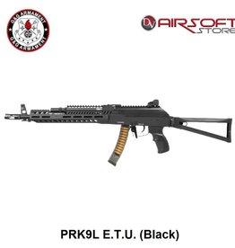 G&G PRK9L E.T.U. (Black)
