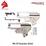 Lonex M4 V2 Gearbox Shell