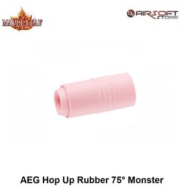Maple Leaf AEG Hop Up Rubber 75° Monster