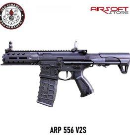 G&G ARP 556 V2S