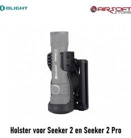 Olight Holster voor Seeker 2 en Seeker 2 Pro