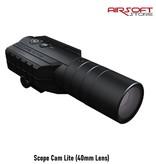 Scope Cam Lite (40mm Lens)