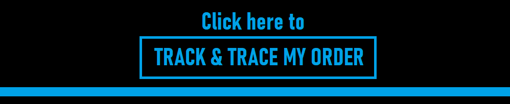 track and trace my order