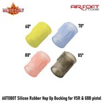 Maple Leaf AUTOBOT Silicon Rubber Hop Up Bucking for VSR & GBB pistol