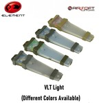 Element VLT Light