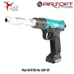 Action Army Mak Drill Kit for AAP-01