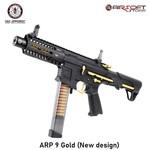 G&G ARP 9 Gold (new design)