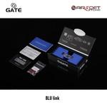 Gate BLU link