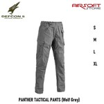 DEFCON 5 PANTHER TACTICAL PANTS (Wolf Grey)