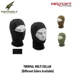 DEFCON 5 THERMAL MULTI COLLAR