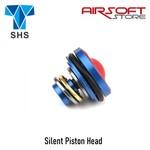 SHS Silent Piston Head for AEG