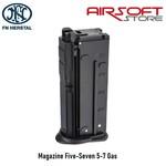 FN HERSTAL Magazine Five-Seven 5-7 Gas
