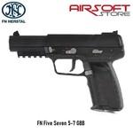 FN HERSTAL FN Five Seven 5-7 GBB